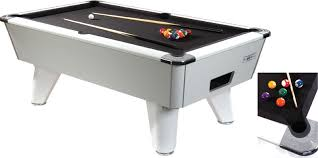 pool tables to buy near me pool table silver leaf pool tables slate brunswick for sale
