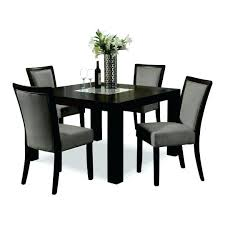 city furniture dining room sets value city dining room chairs stunning value city furniture dining