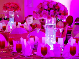 quinceanera table decorations centerpieces inspiring centerpieces for quinceaneras 54 about remodel home