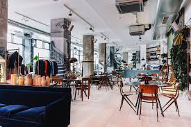 10 destination stores that chart new retail territory the spaces