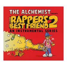 best friend photo album alchemist rapper s best friend 2 cd producer album