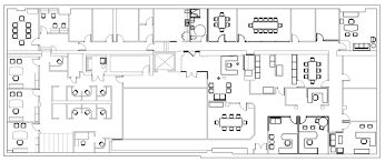 Class A Floor Plans by 100 Class A Floor Plans Floor Plans Famous Tv And Movie
