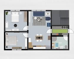 Ikea Floor Plans Demo Plans Roomle