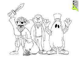 209 dessins de coloriage pirate à imprimer sur laguerche com page 15