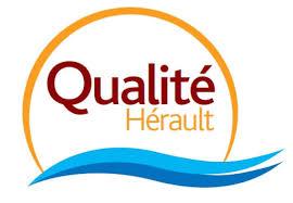 chambre agriculture herault label qualité hérault fin d activité pour le cidh cci de l hérault
