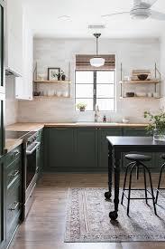 refinishing kitchen cabinets reddit riverside retreat kitchen reveal