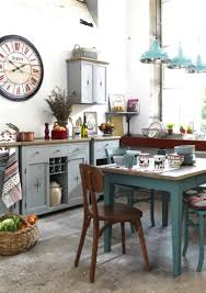 kitchen bulkhead ideas shabby chic kitchen design ideas simple for decorating