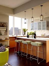 lights above kitchen island inspiring modern kitchen light fixtures ideas light fixtures