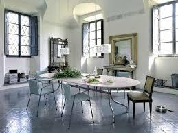 mobili sala da pranzo moderni arredare con mobili antichi e moderni casa dallo stile elegante