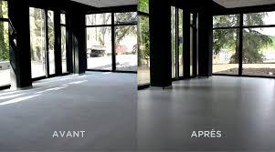 meuble de cuisine occasion particulier meuble cuisine occasion particulier 14 dalles beton cire thebests