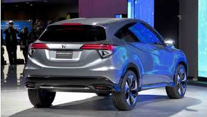 honda pilot 2016 redesign 2016 honda pilot redesign engine and review http