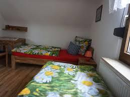 Schlafzimmer Mit Betten In Komforth E Ferienwohnung Lungmuß Ferienwohnung Lungmuß Fewo Direkt