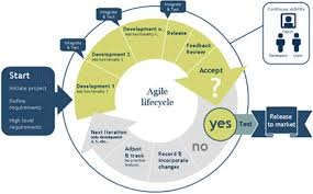software development methodology software development methodologies choose your weapon