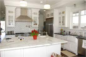 how to grout tile walls make you comfortable tub carrara