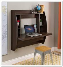 Prepac Floating Desk by Prepac Floating Desk With Storage Uk Home Design Ideas
