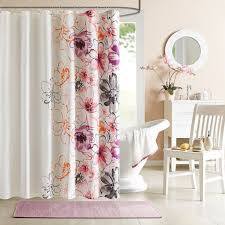 Home Goods Shower Curtain Home Goods Shower Curtain Trends