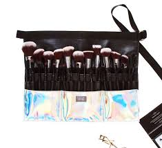 make up artist supplies best 25 professional makeup bag ideas on makeup kit