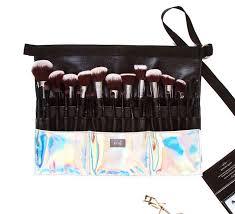 professional makeup artist supplies best 25 professional makeup bag ideas on makeup kit