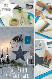 Fertige K Henzeile Die Besten 25 Tafellack Ideen Auf Pinterest Zeichnung Im Holz