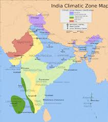 Map Of India Physical Blank by Physical Features Of India U2022 Mapsof Net
