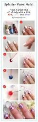 polish colors megalast nail color amazing in nail polish colors