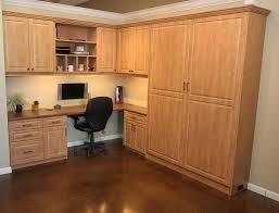 Murphy Bed Office Desk Combo Sacramento Murphy Wall Beds Custom Made Murphy Beds
