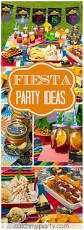 Halloween 1st Birthday Party Ideas by 236 Best Fiesta Party Ideas Images On Pinterest Parties Mexican