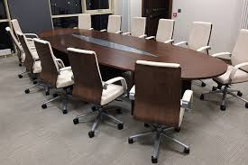 Square Boardroom Table Multi Meeting Table Desks International Your Space Our Product