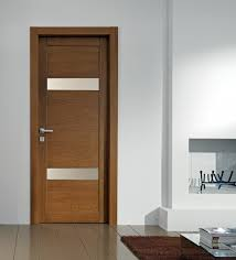 Interior Doors Cheap Buy Cheap Doors 30 Remarkable Rooms Doors For Every