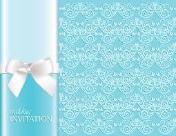 wedding backdrop layout editable wedding invitations free vector 3 749 free