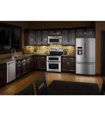 Buy Maytag Dishwasher Front Loading Dishwasher Built In Energy Efficient European