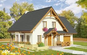wood houses house