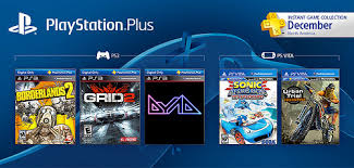 playstation plus 1 year membership black friday playstation plus december preview u2013 playstation blog