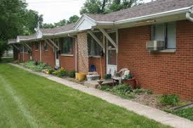 new lebanon apartments for rent new lebanon oh