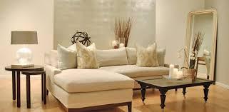 Light Furniture For Living Room 4 Design Tips For A Better Living Room Quatrine