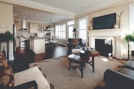 Mattamy Homes Design Center Jacksonville Florida by 15 Best Mattamy Ottawa Images On Pinterest Bays Ottawa And Condos