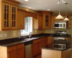 collection new model kitchen photo photos best image libraries