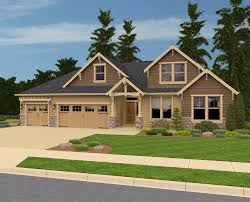 new home construction plans 3097 sqft home 3 bed salmon creek wa pacific lifestyle homes