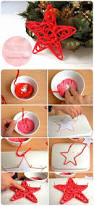 Projects To Do At Home by 422 Best Christmas Spirit Images On Pinterest Christmas Crafts