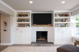are custom cabinets more expensive residential custom kitchen cabinets in orange county