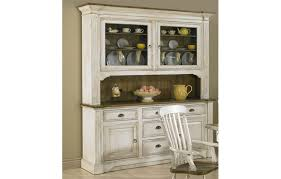 french provincial hutch kate madison furniture