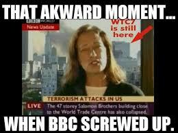 Bbc Memes - bbc mission galactic freedom