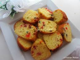 birthday cake recipe by sanjeev kapoor sweets photos blog