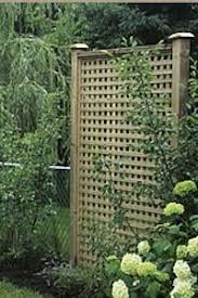Privacy Screens Step By Step Instructions On How To Build Your Own Privacy Screens