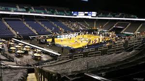 monster truck show greensboro nc greensboro coliseum section 121 unc greensboro basketball