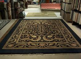 Custom Area Rugs Custom Area Rugs By Masland Custom Area Rugs Cmeal