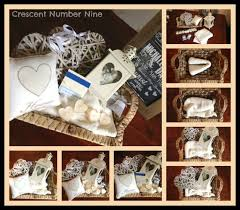 wedding gift money ideas wedding gift for bri imbusy