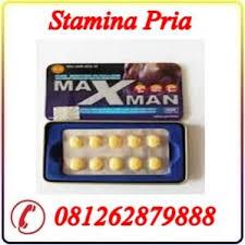jual obat kuat maxman tablets di padang cod padang shop