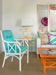 Turquoise And Orange Bedroom Turquoise And Orange Decor Becoration Orange And Turquoise Decor
