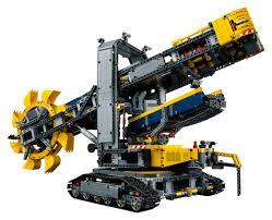 lego technic stunt truck 42059 lego technic lego für männer pinterest